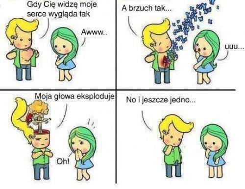 upsi, hahahahh