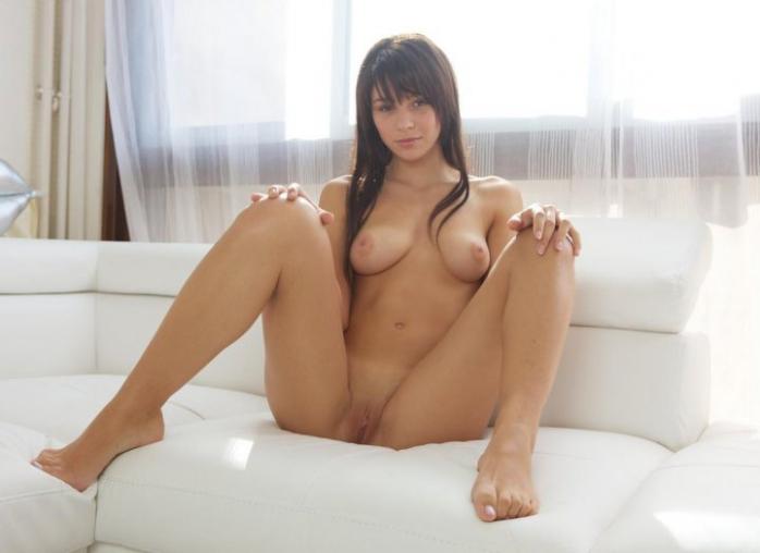 худенькие красивые голые модели девушки в нd качестве