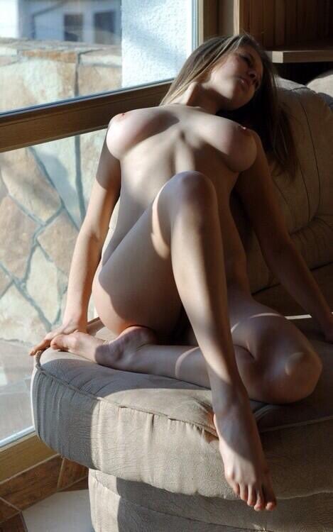 яндекс фото еротика