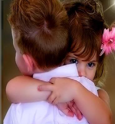 friend....