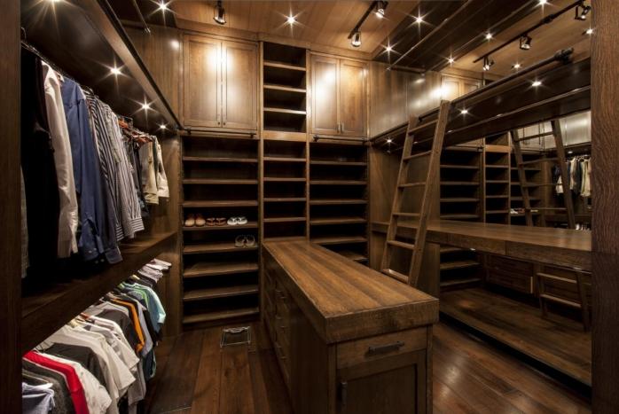 Idealna garderoba *-*
