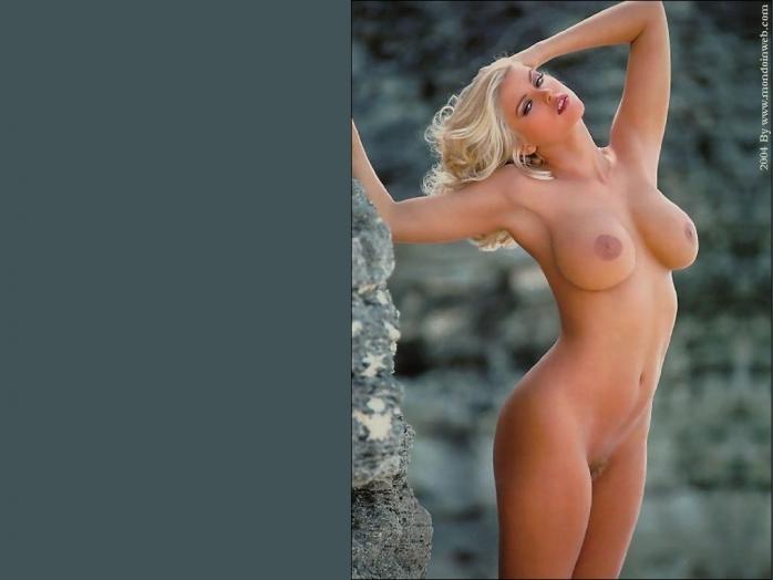 Heidi klum topless and nude photos top naked celebs