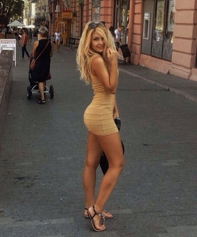 Best dating european sites, naked men having sex with blonde women