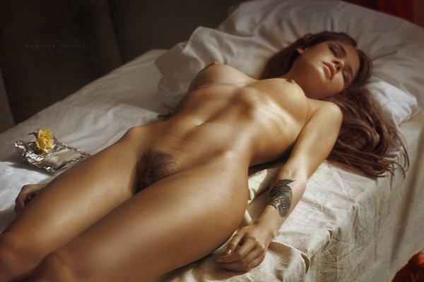 Фото и видео голых красивых