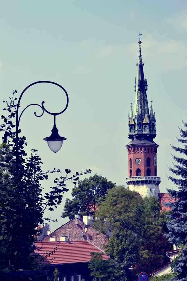 Kraków ^.~