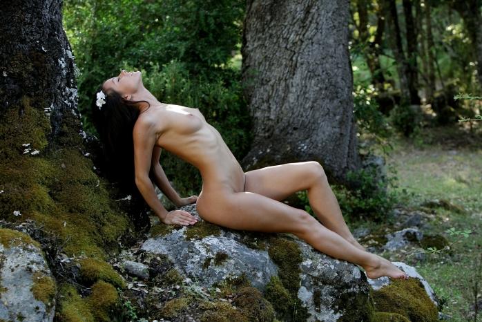 eroticheskiy-massazh-v-koroleve-nedorogo