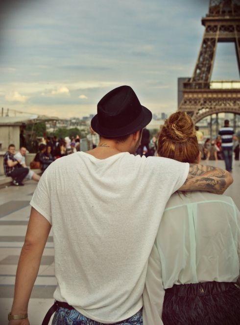 paris.love.love.paris.