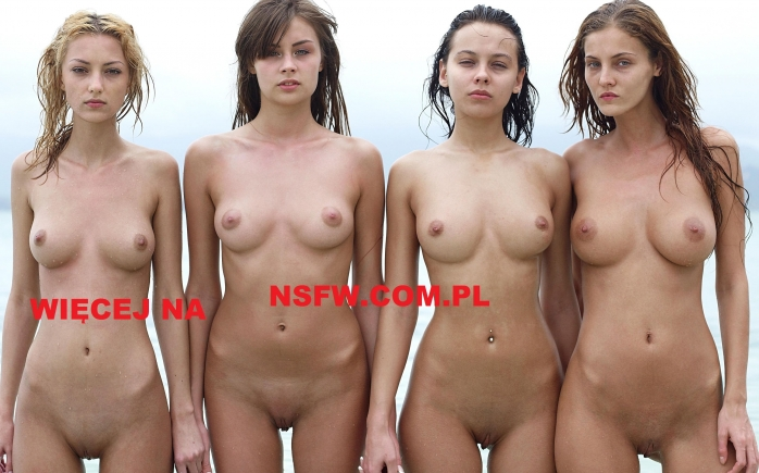 фото русских голых женщин смотреть онлайн