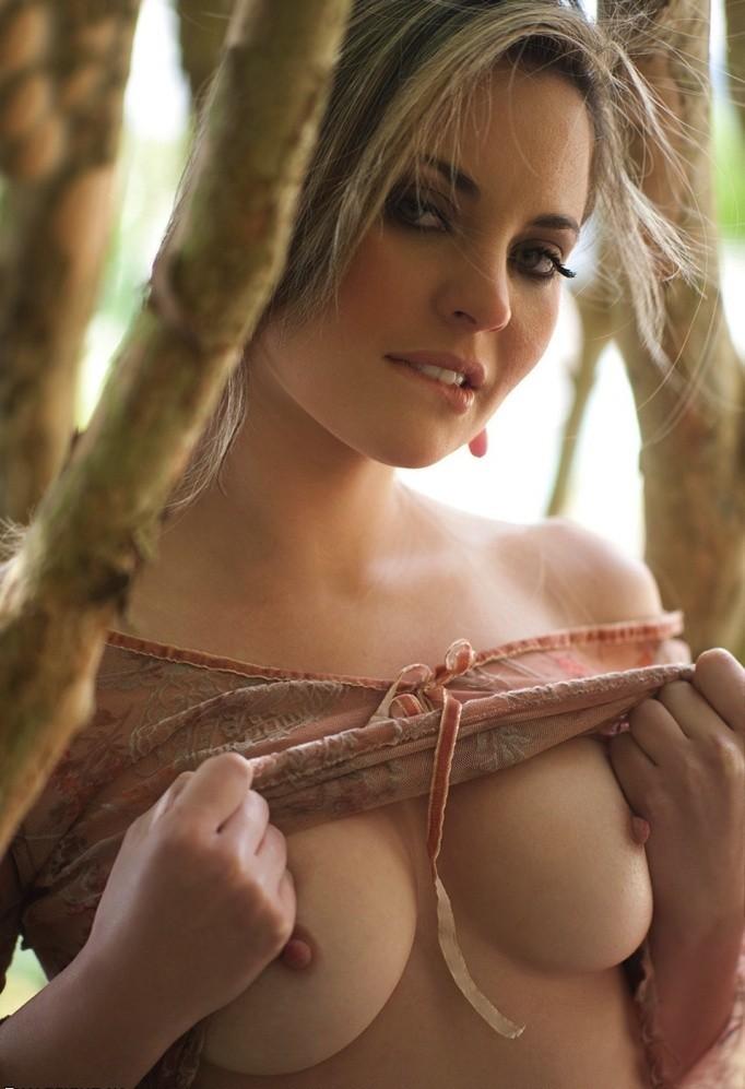 очень красивые фотографии девушек голых