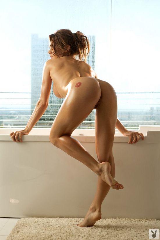 девушки голые сладкие фото