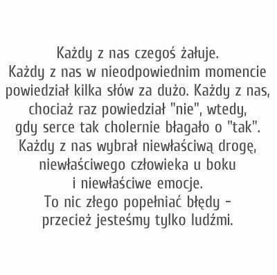 true... ;(
