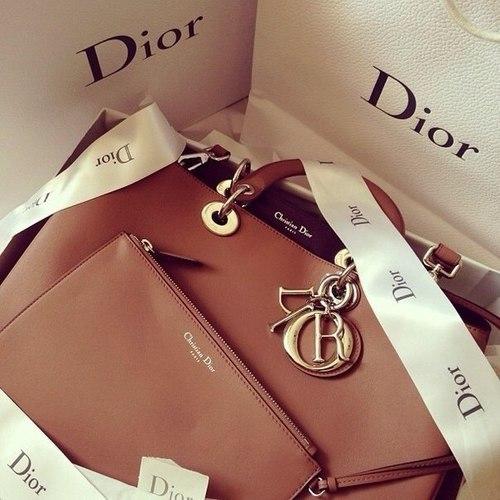 dior*