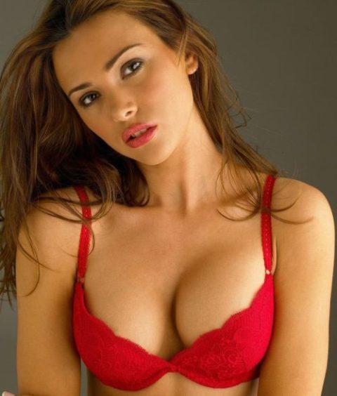 фото грудь девушек