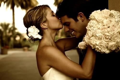 do ślubu :>