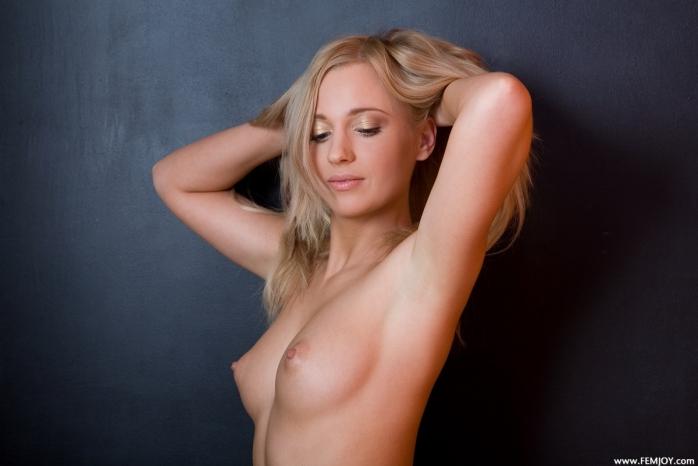 Sarah Michelle Gellar Famous Nudes Joysporn 1