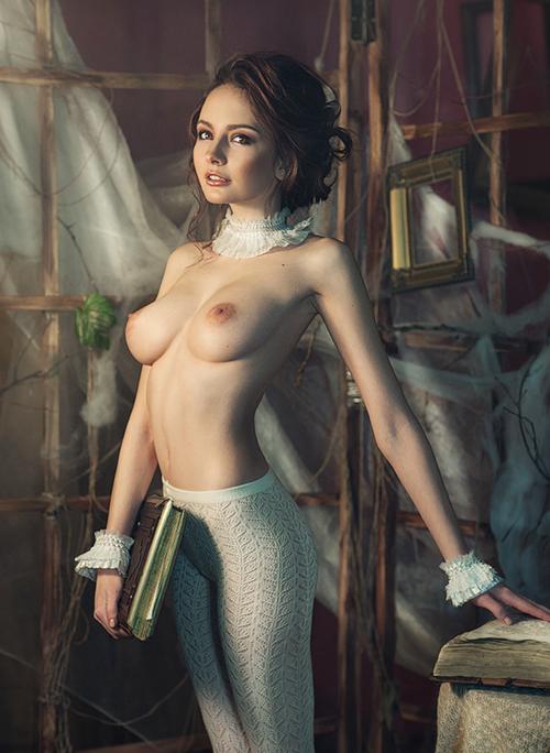кабак екатерина эро фото