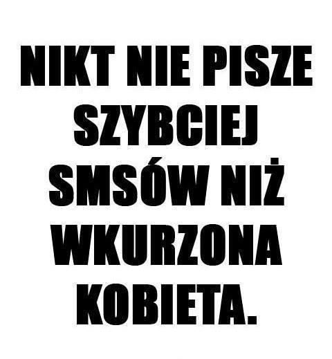 nikt!