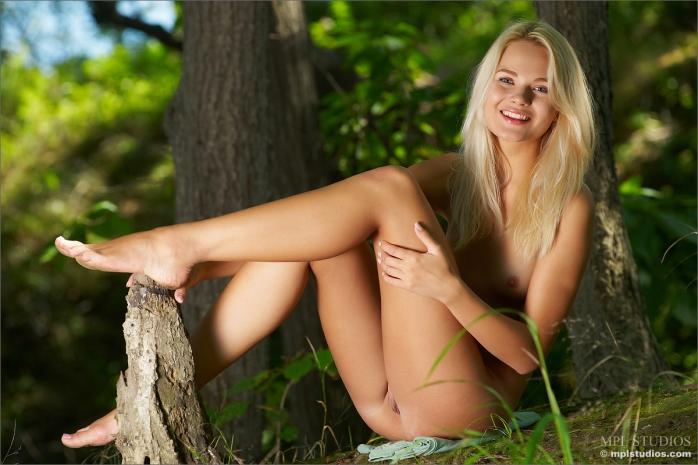 Красивых фото девушек голиком 61233 фотография