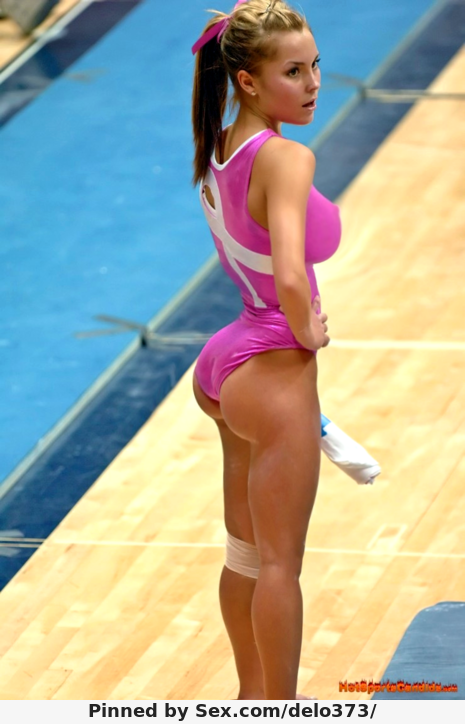 Atletka