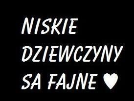 proste ;)