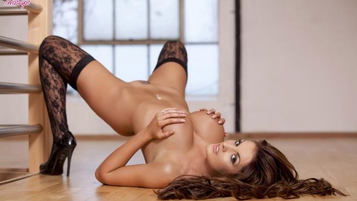super-erotika-krasotki-smotret-foto