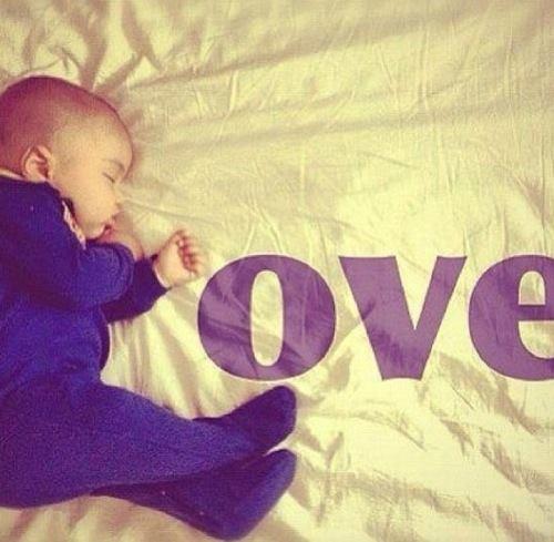 mała miłość *.*