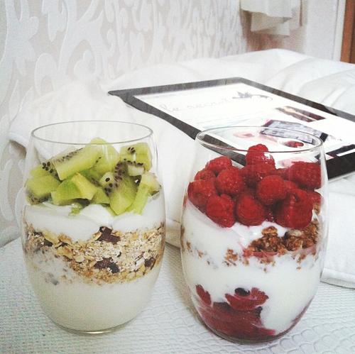 najlepsze śniadania.*.*