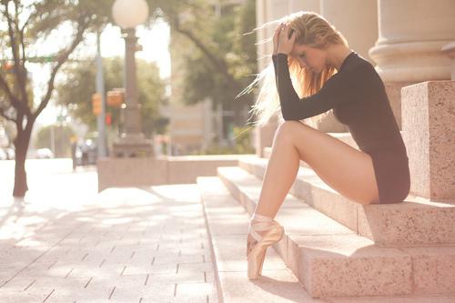 negri-i-krasivie-blondinki