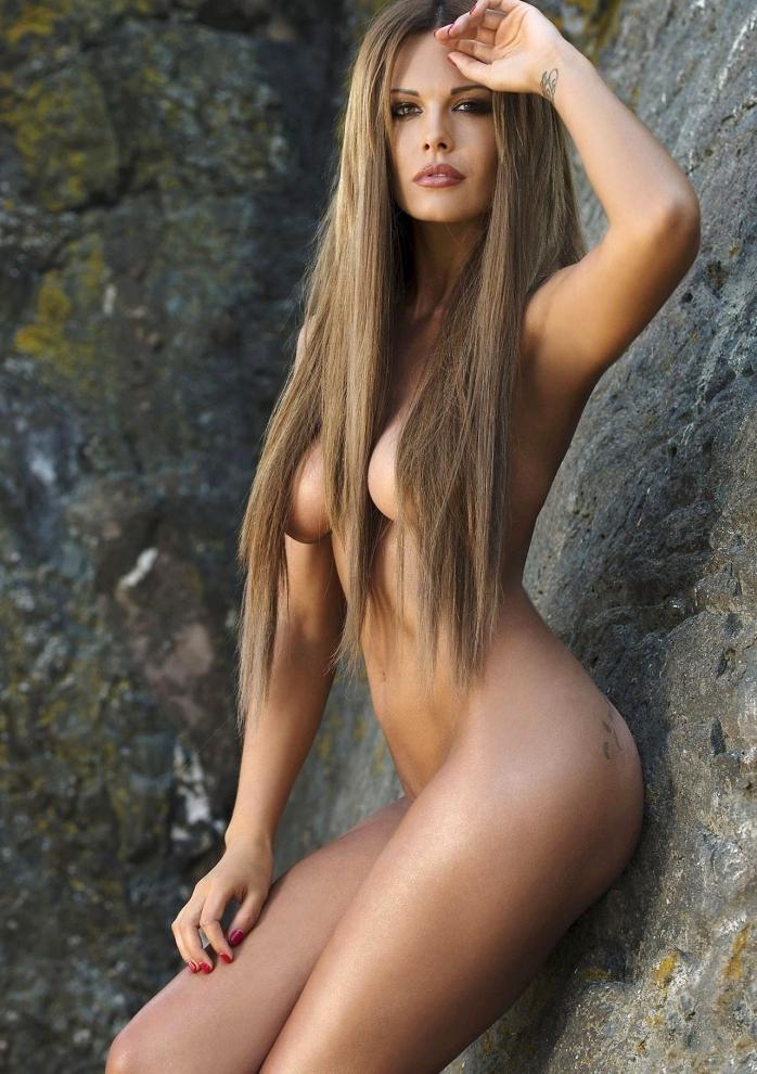 фото самых красивых порно актрис голыми