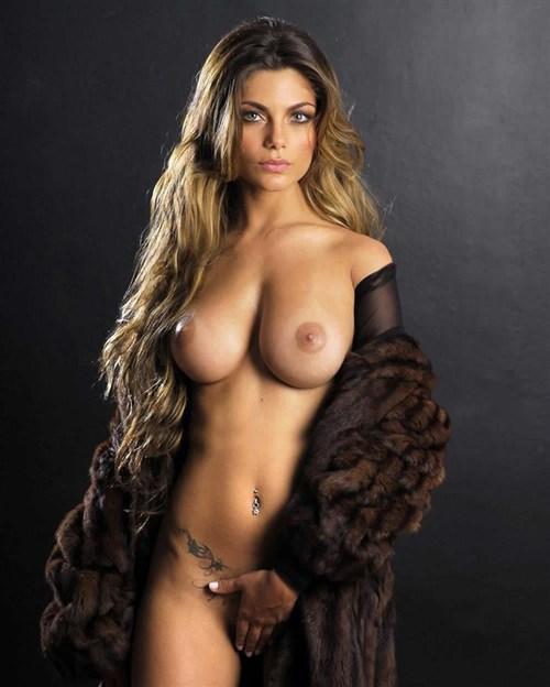 фото прекрасных женщин голых