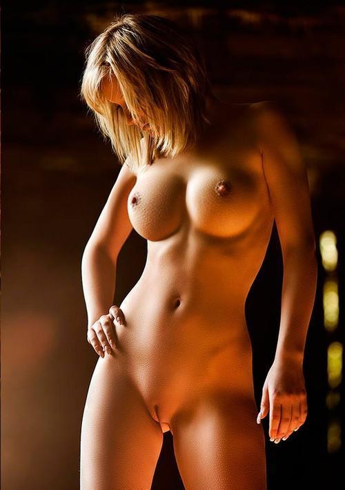 Фото красивых тел голых женщин