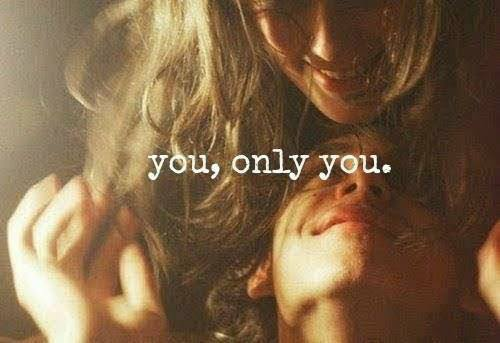 YOU *.*