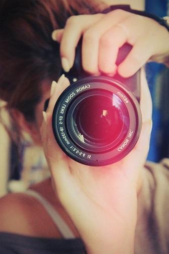 Canon <3