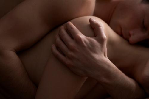 zasypiać w Twych ramionach...