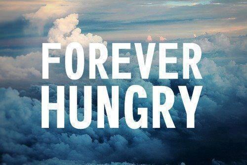 zawsze!