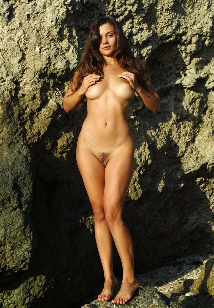 фото голая наталья бузько