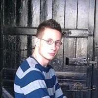 adam-blachowski