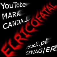 elricofatal