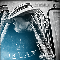icydrug