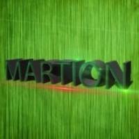 marcin-golebniak