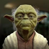 mistrz-yoda